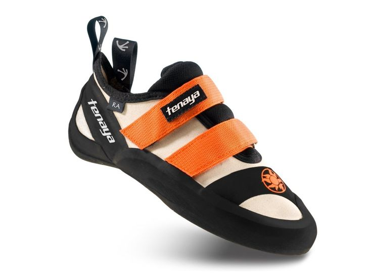 Tenaya Ra Climbing Shoe ** Check this awesome product by going to the link at the image.