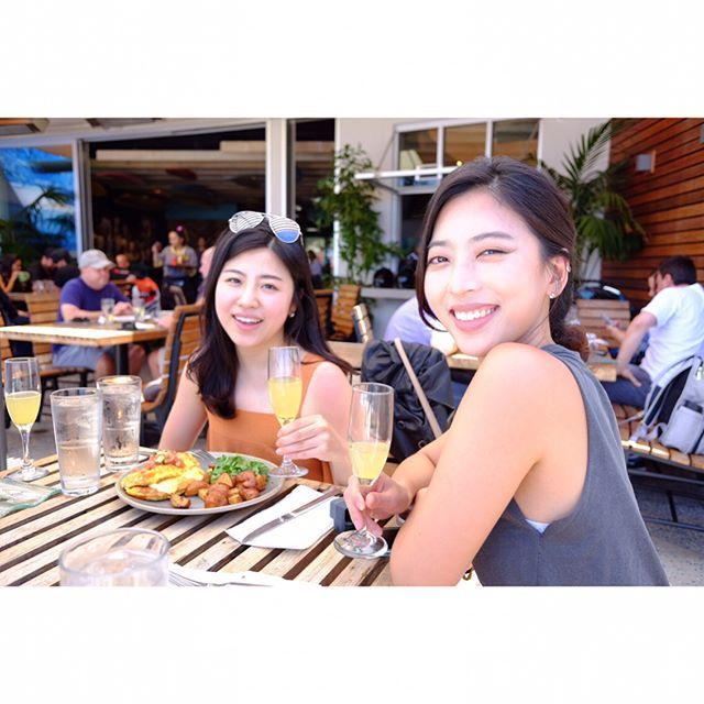 🐳 . . . #Lajolla#sandiego #california#latepost #lajollalocals #sandiegoconnection #sdlocals - posted by Hyemi😉🎶USC🌴📍LA•Seoul 🍴📷🎻  https://www.instagram.com/hyemi_dec29. See more post on La Jolla at http://LaJollaLocals.com