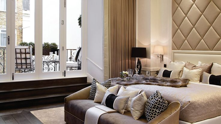 Apartment recently sold in Eaton Square, Belgravia, London SW1 | Residential Sales Property Search | Wellbelove Quested Estate Agents