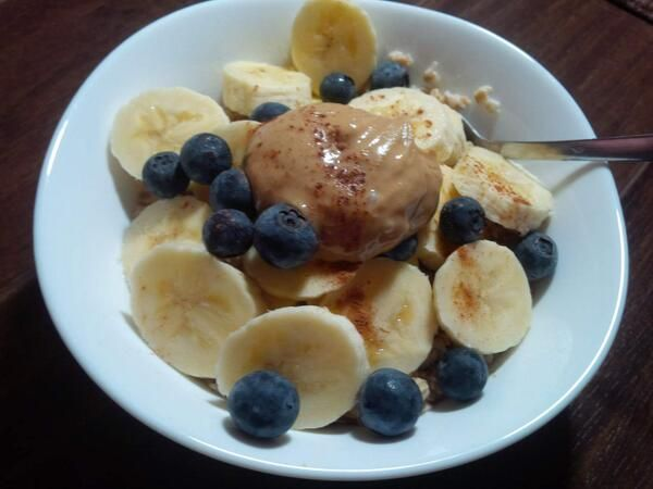 ... on Pinterest | Banana bread french toast, Scrambled eggs and Waffles