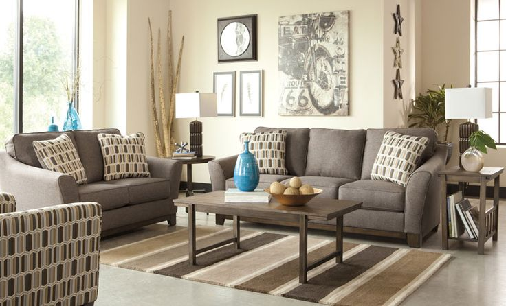 324 best images about grand home furnishings on pinterest for 5 piece living room packages