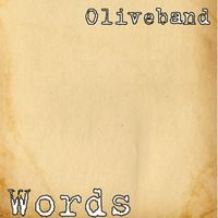 Kabataan'g kanta by Olive Band on SoundCloud