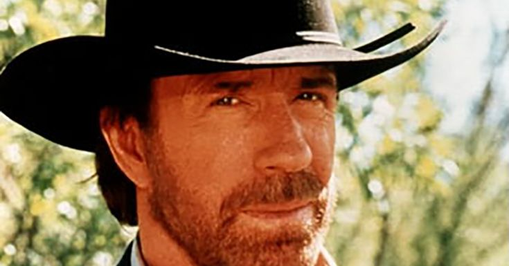 Chuck Norris, the hero of action shows and movies like Walker Texas Ranger and Martial Law may have taken on the biggest fight...