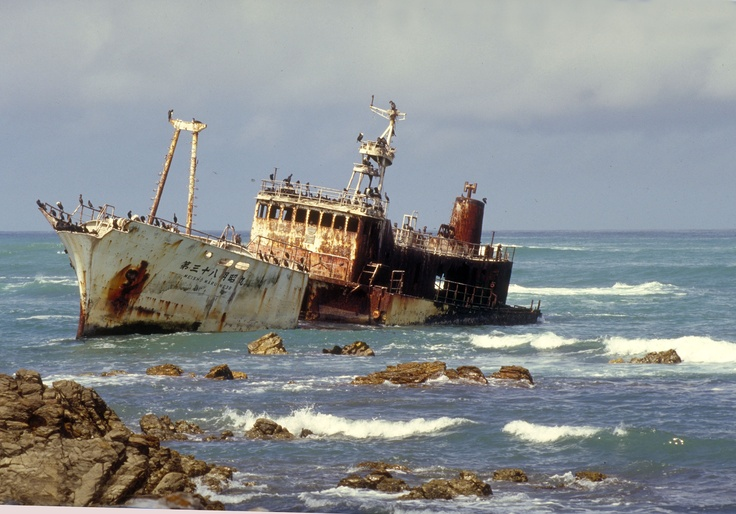 http://www.visible-shipwrecks.nl/images/south-africa/south-coast/Meisho_Maru.jpg