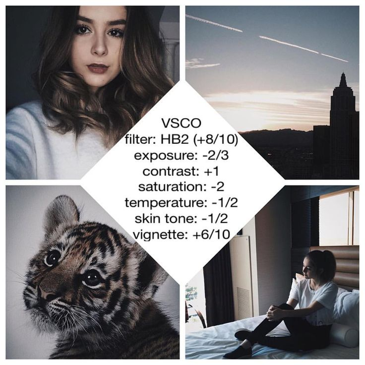 """1,092 Likes, 21 Comments - ✦ Tumblr Effects ✦ (@tumblr.effects) on Instagram: """"Hey guys! * Here's how @//Daniella.ann edits her photo. Perfect for those of you guys who loves to…"""""""