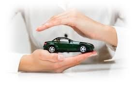 AA Auto Protection - formerly AA Auto Warranty - offers the best prices for extended auto warranties by comparing prices from top providers. Call 888-222-4445!#autowarranty