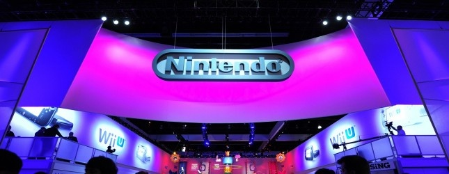 Nintendo reports 3m Wii U sales, lowers annual revenue forecast by 17%