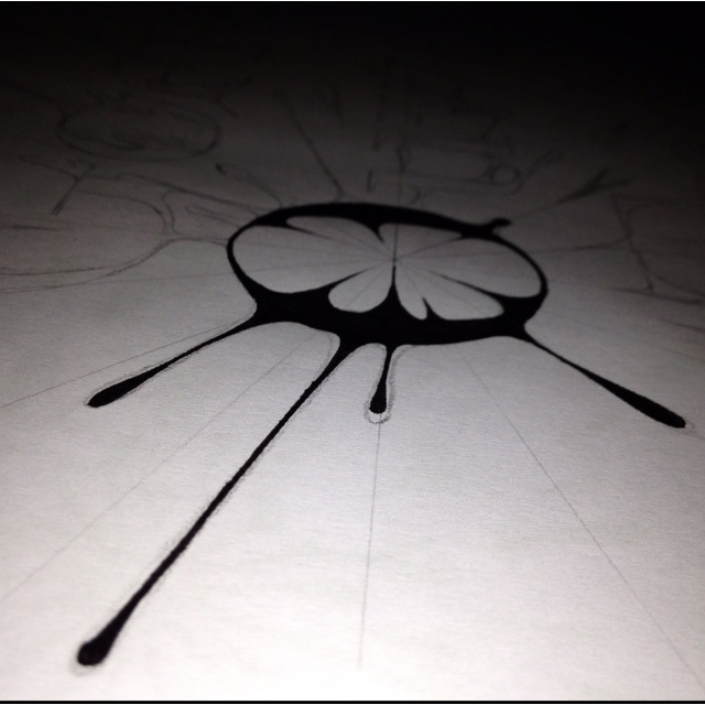 Sketching (old)
