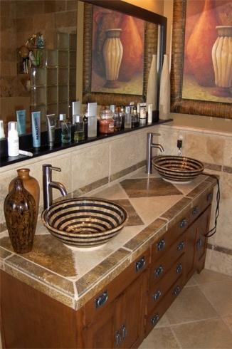 Bathroom Bathroom Bathroom #bathroom