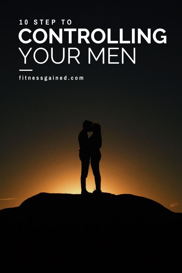 how to manifest a boyfriend 369 method