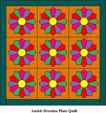 Quilt block quilts blocks easy quilt patterns block