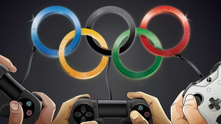 What chance does esports have at becoming an Olympic sport? Image: Christopher mineses/mashable  By Kellen Beck2016-08-12 14:19:34 UTC  Esports and the Olympic Games may not sound like a perfect pairing on par with chocolate and peanut butter or cookies and milk but there are people and organizations working to bring competitive gaming to the biennial apex of sporting events.  The International e-Sports Federation (IeSF) is an organization focused on just that. In February this year IeSF…