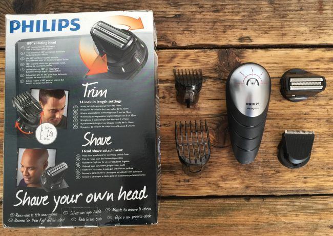 Groom+Style | Independent Review Of The Best Electric Head Shavers For Mar. 2018. Dive In To Check Out Who Takes The Best Electric Razor Head Shaving Crown!