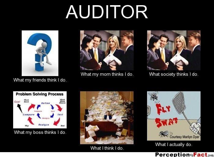 1000  images about internal audit on pinterest