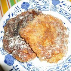 Egy finom Almás tócsni ebédre vagy vacsorára? Almás tócsni Receptek a Mindmegette.hu Recept gyűjteményében!