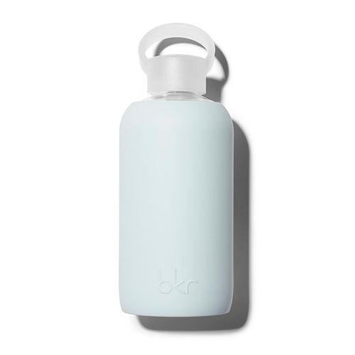 bkr - Wren (500 ml)