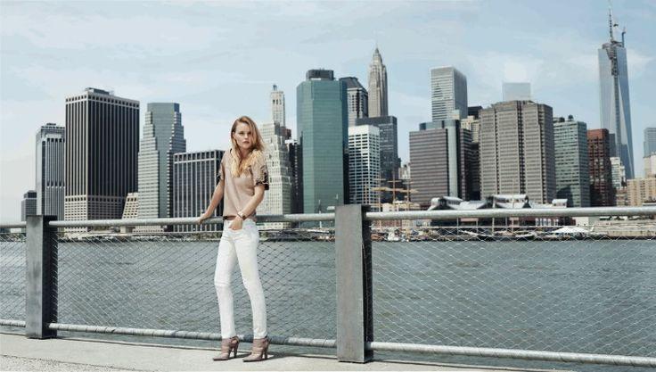 LA Fashion Lawyer Style and Beauty Blog