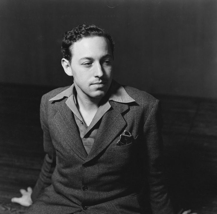 best tennessee williams images tennessee  tennessee williams as a young man