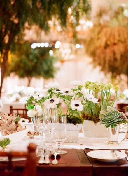garden wedding | Tumblr