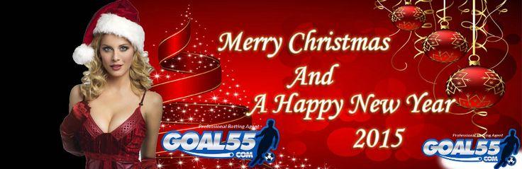 Bonus Spesial Natal Permainan Casino Online, Bonus Spesial Natal Permainan Casino, Bonus Natal Permainan Casino, Bonus Natal Casino Online, Bonus Natal dan Tahun Baru