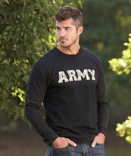 Hot Army Guys - Yahoo Image Search Results  Men In -9777