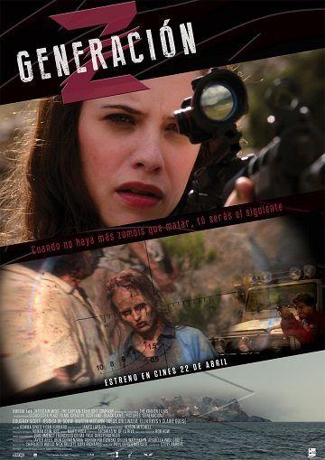 Télécharger The ReZort le film gratuitement Films En Français