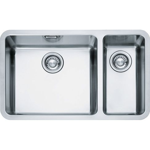 Welcome to Sinks, the number 1 approved on-line retailer of Perrin and Rowe taps in the UK, we have been an independent retailer of Perrin and Rowe taps for over 5 years and offer the complete Perrin & Rowe kitchen tap range at very competitive prices.