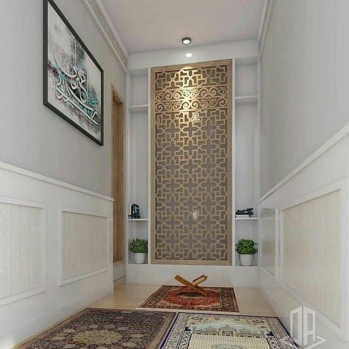 Pin Oleh Umm Aisha Di بيتي جنتي Rumah Ide Dekorasi Rumah Rumah Minimalis