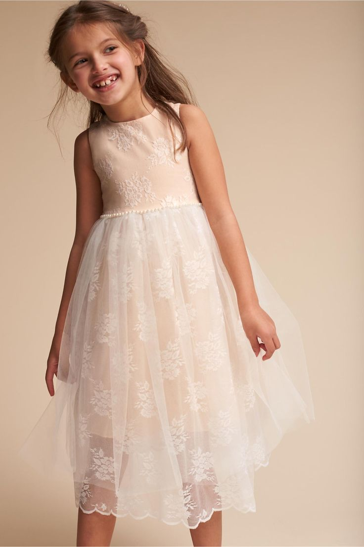 336 best images about flower girls ring bearers on for Flower girls wedding dress