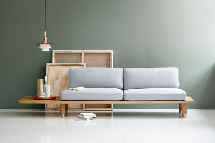 Plank Sofa dk3 | http://www.yellowtrace.com.au/danish-design-factory-tours/