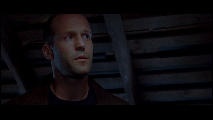 Jason Statham from Cellular. Image from www.fanpop.com