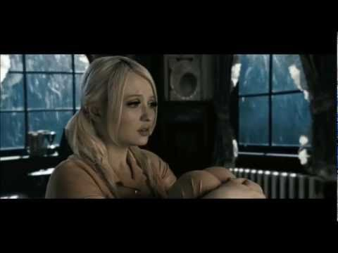 Adele download to free the set fire rain mp3