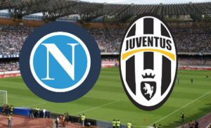 Prediksi Akurat Coppa Italia Napoli Vs Juventus 6 April 2017