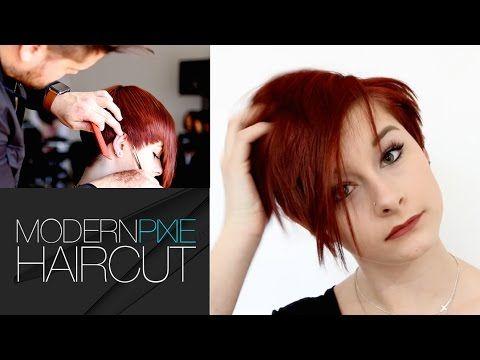 HOW TO MODERNIZE A PIXIE HAIRCUT TUTORIAL | MATT BECK VLOG 24 - http://47beauty.com/how-to-modernize-a-pixie-haircut-tutorial-matt-beck-vlog-24/     Video Rating:  / 5[/random] https://valtimus.avonrepresentative.com/
