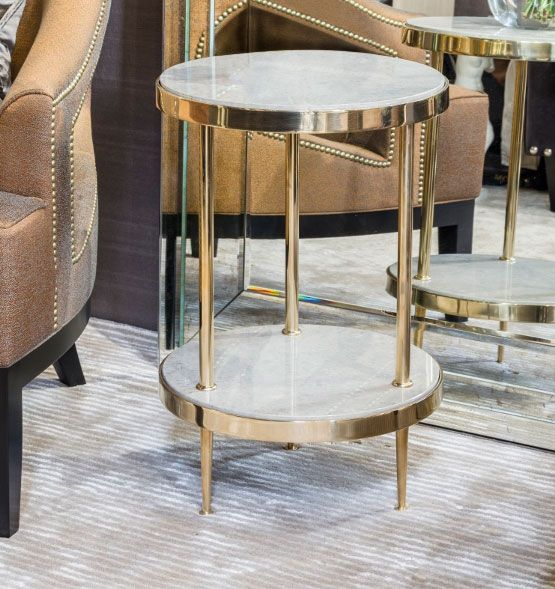 190 best side tables images on pinterest | side tables, luxury