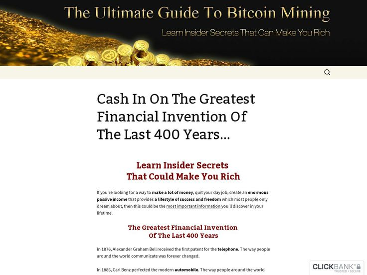 23 best 323 images on pinterest bicycling bike rides and cycling try the ultimate guide to bitcoin mining epcs up to 1372 now http fandeluxe Image collections