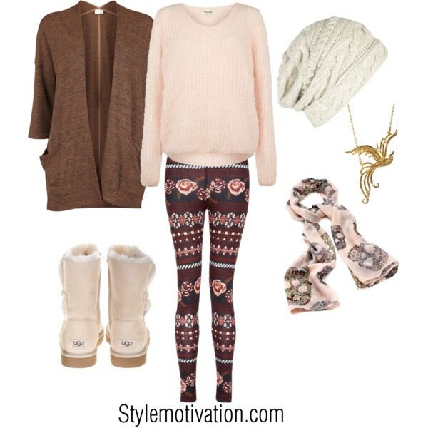 Funny Christmas Party Outfit Ideas Part - 43: Discount Uggs,cheap Uggs, Ugg Outlet, Snow Ugg Boots Outlet For Christmas  Gift,Press Picture Link Get It Immediately! Not Long Time For Cheapest