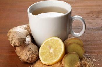 Вы ищете способ поддержать и укрепить вашу иммунную систему? Как насчет выпить то, что может снять стресс? Если вы держите чашку чая с лимоном и имбирем в руке, то вы на правильном пути! Этот сладкий...