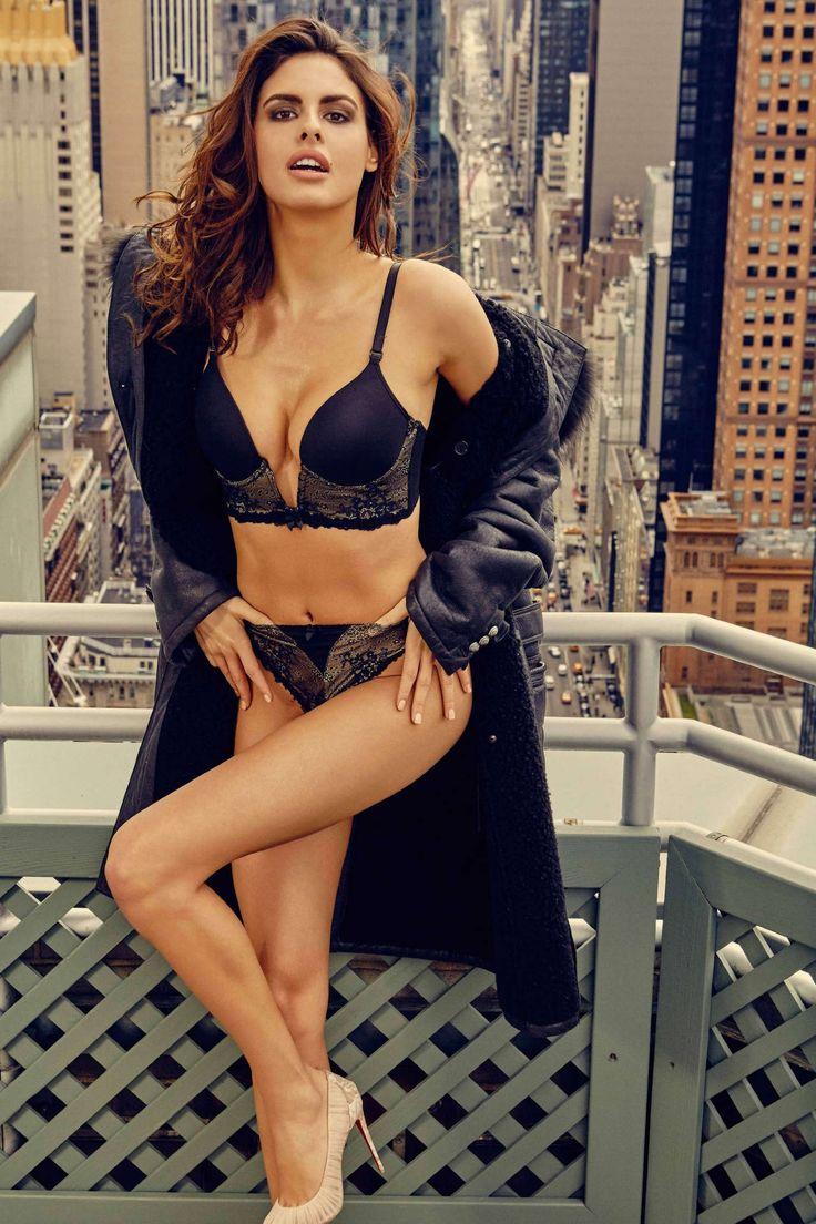 Image result for bo krsmanovic hot bikini
