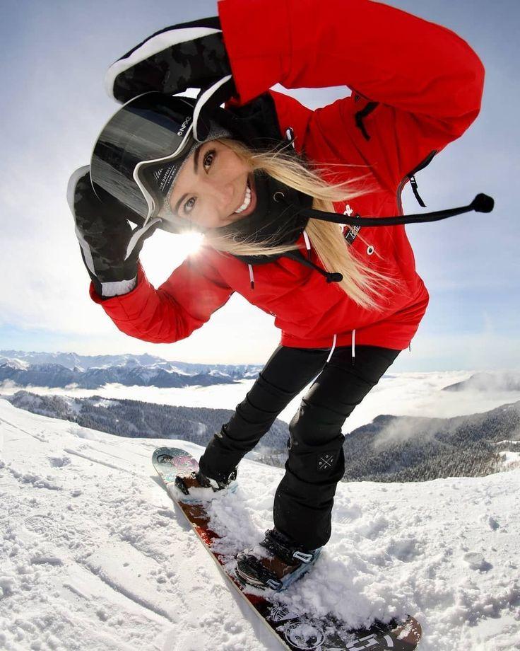 Картинки сноубордиста девушки, смешные собаки