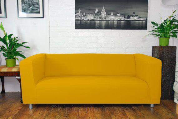 Best 25 ikea klippan sofa ideas on pinterest red kola for Canape klippan ikea