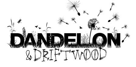 "Dandelion & Driftwood  ""Gender Blends, Coffee Tailored to Men and Women"""