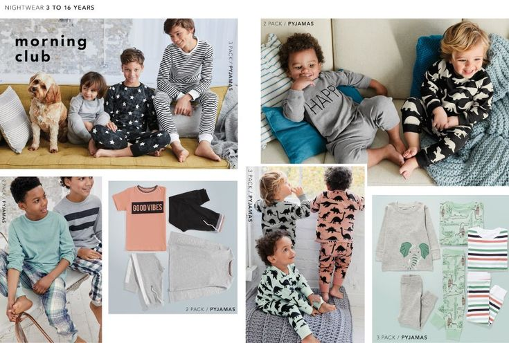 Older Boys Bedtime | Nightwear & Accessories | Boys Clothing | Next Official Site - Page 5