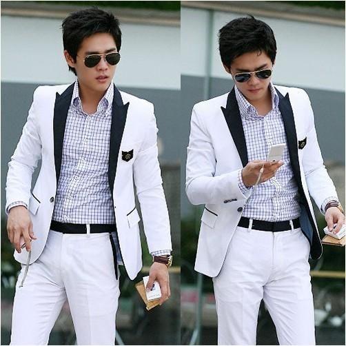 setelan jas pria harga murah di toko online solo yang jual aneka model pakaian formal untuk wedding