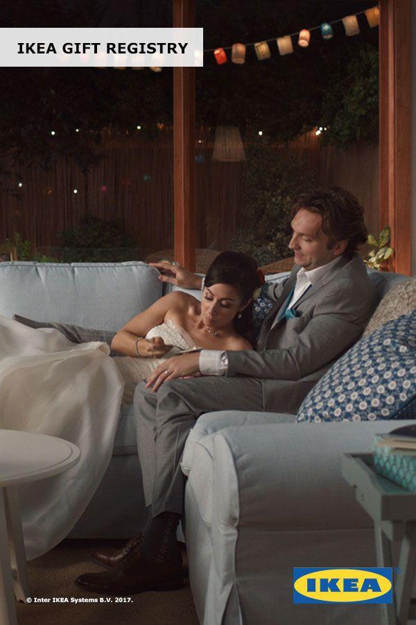 Best 25+ Ikea wedding registry ideas on Pinterest   Ikea registry ...
