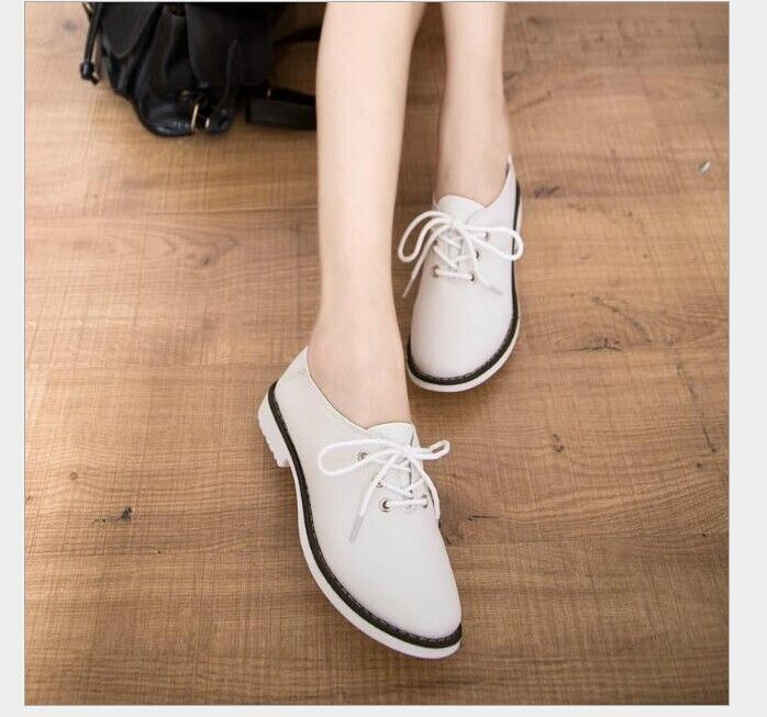 Cheap shoes cycling, Buy Quality shoe mat directly from China shoe football Suppliers: We have size 35-39