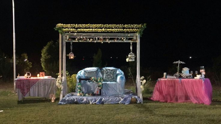 Event planning, engagment, wedding, Kurdistan, decorations, ideas