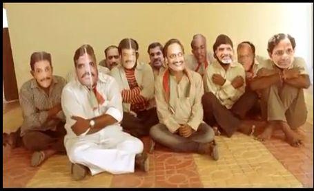 Pawan's Gabbar Singh spoof rumours dismissed: http://goo.gl/n42la3   http://www.thehansindia.com/posts/index/2014-09-02/Pawans-Gabbar-Singh-spoof-rumours-dismissed-106544