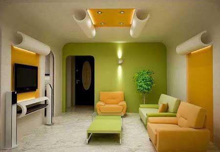 http://rumahbagus.info/desain-interior-rumah-sederhana/
