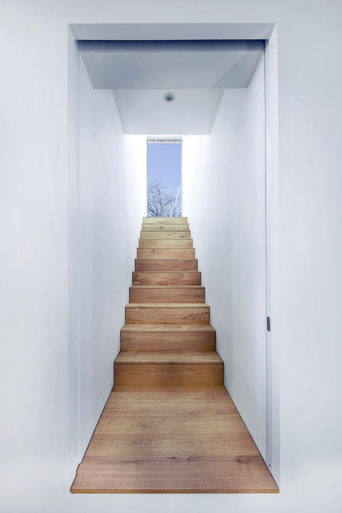 Interior Stair Design 849 best stairs images on pinterest | stairs, architecture and